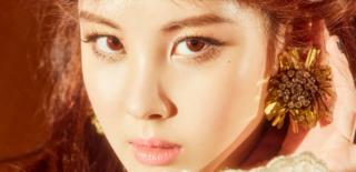Seohyun 2