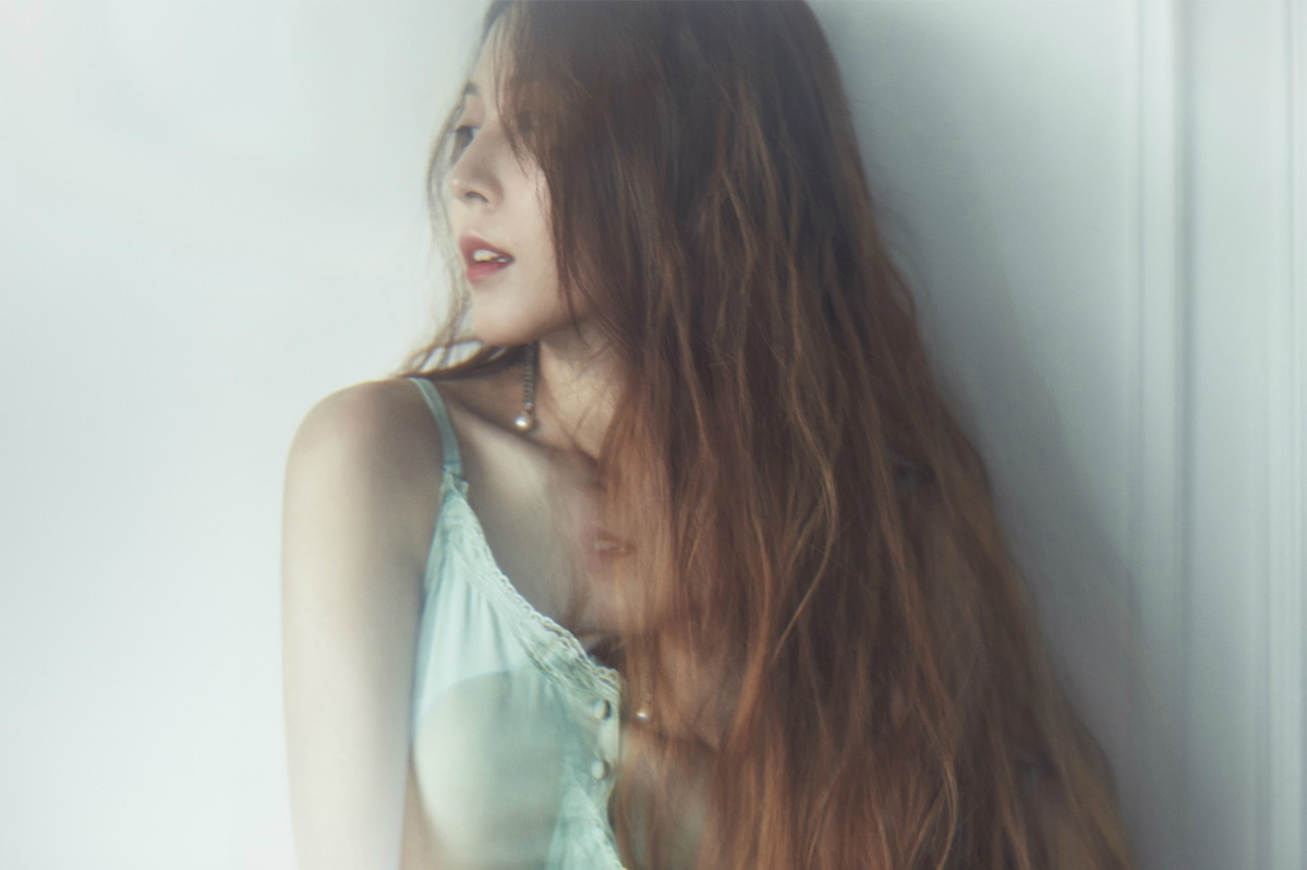 BoA To Return With New Music Soon