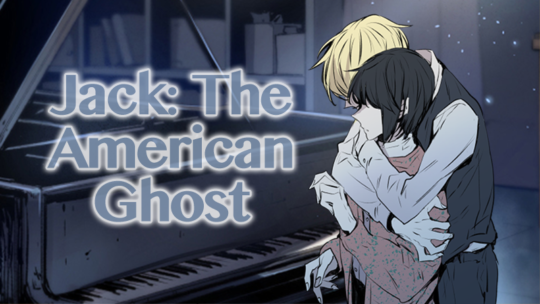 jack-the-american-ghost-soompi-article