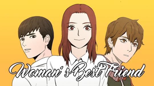 womans-best-friend-soompi-article