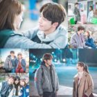 "7 Loose Ends Everyone Is Watching Out For In ""Weightlifting Fairy Kim Bok Joo"" Final Episode"