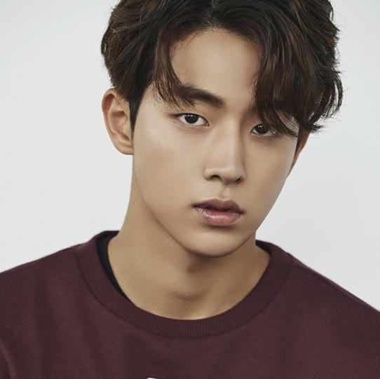 Nam Joo Hyuk Explains How Much He Appreciates YG Entertainment