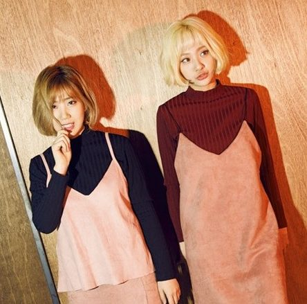 Bolbbalgan4 Members Share How They Feel About Their Immense Rise In Popularity