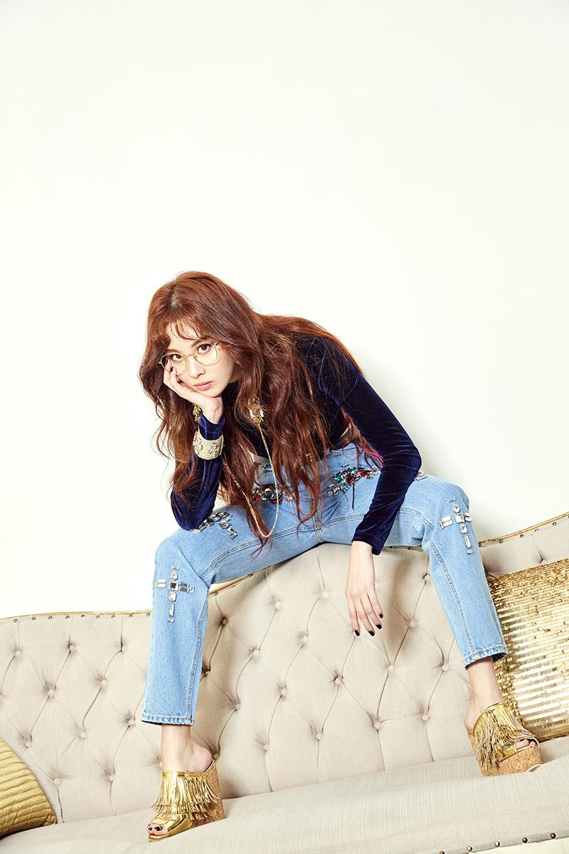 Seohyun 3