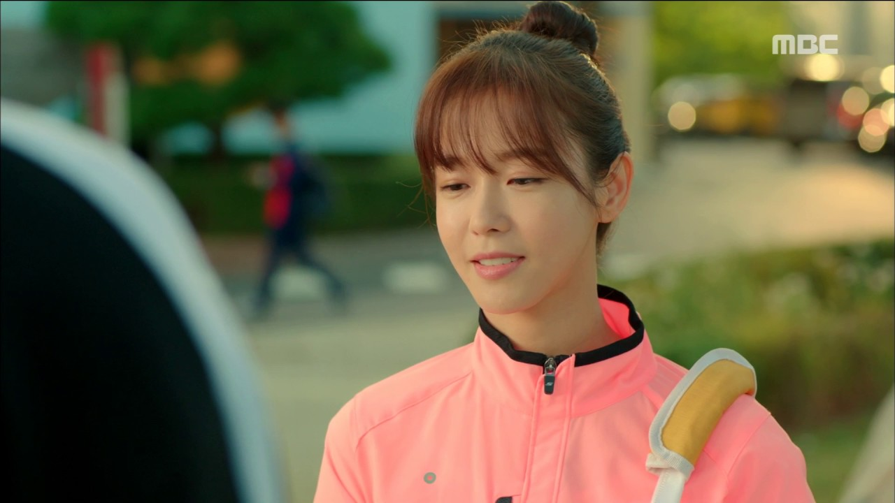 """Kyung Soo Jin Shares Why She's Proud Of """"Weightlifting Fairy Kim Bok Joo"""" Despite Low Ratings"""