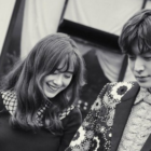 "Ahn Jae Hyun Reveals Why He Chose To Appear On ""Newlywed Diary"" With Wife Ku Hye Sun"