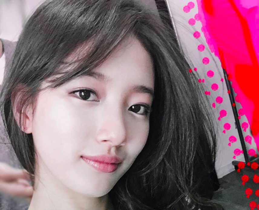 Suzy To Show Fans Her Daily Life Through New Reality Program