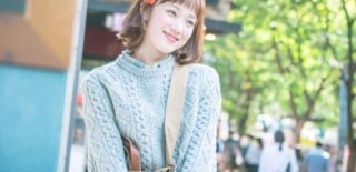 Weightlifting Fairy Kim Bok Joo Lee Sung Kyung