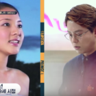 Watch: Tony Ahn Reveals How And Why He Wanted To Recruit Sandara Park In The Past