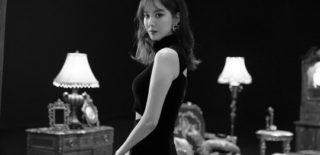 Seohyun 1