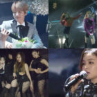 Watch: The Performances From The 31st Golden Disc Awards Day 1
