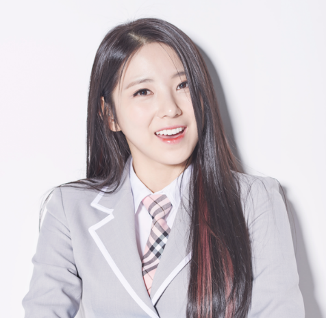 """Produce 101"" Contestant Lee Soohyun Prepares For Girl Group Debut Under New Agency"