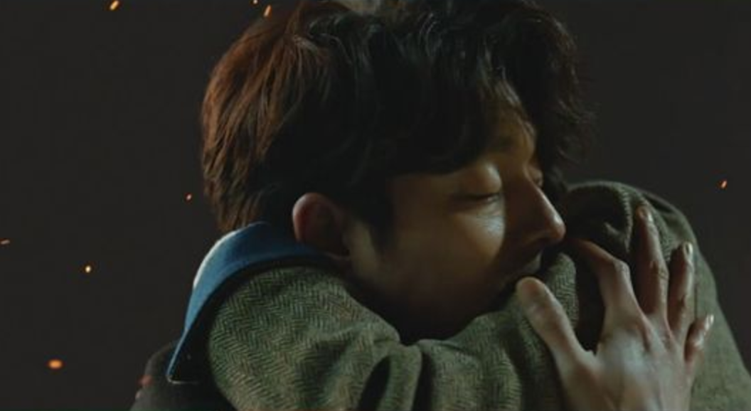 """""""Goblin"""" Scores Highest Ratings Yet As Episode Ends With Massive Cliffhanger"""