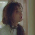 """Watch: Shin Min Ah Is Having All The Hangover Regrets In New Teaser For """"Tomorrow, With You"""""""
