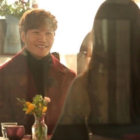 "Kim Jong Kook To Show His Romantic Side On Upcoming ""Running Man"" Episode"