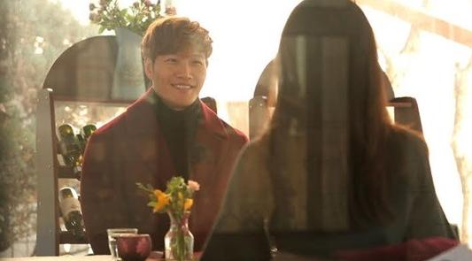 "Kim Jong Kook To Show His Romantic Side On Upcoming ""Running Man"" Episode"