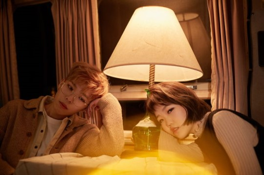 Akdong Musician Talks About Whether Or Not Their Music Has Been Influenced By YG
