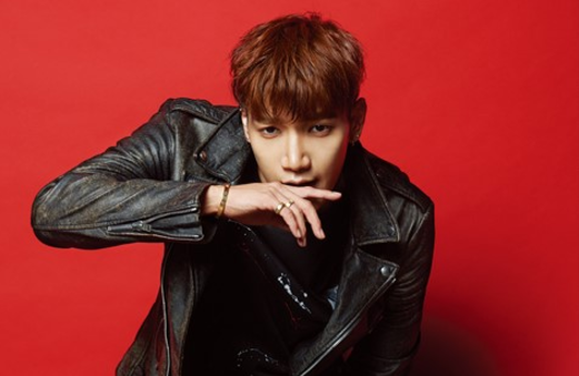 2PM Member Jun.K Opens Up About Impending Military Enlistment