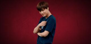 EXO Kai