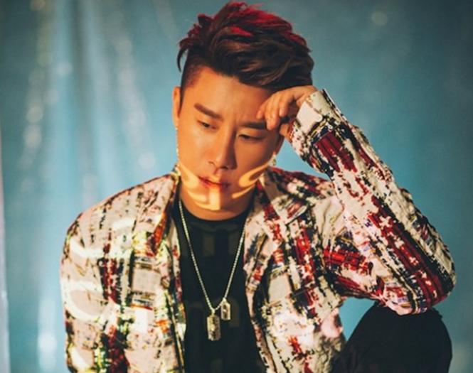 """San E To Make Comeback With New Album """"Season Of Suffering"""""""