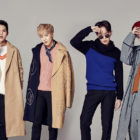 Teen Top Announces Plans To Return As A 5-Member Group