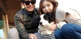 Yoon Sang Hyun Maybee