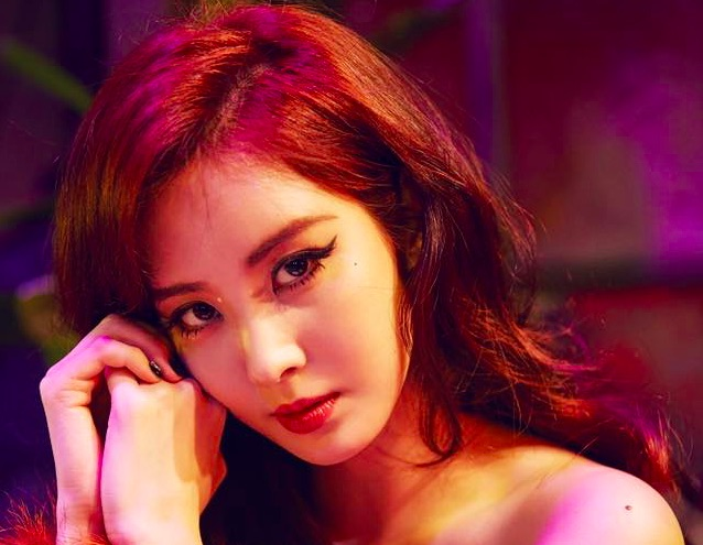 Girls' Generation's Seohyun Candidly Discusses Being In A Group And Showing Her True Colors