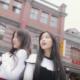 Loona Heejin Hyunjin
