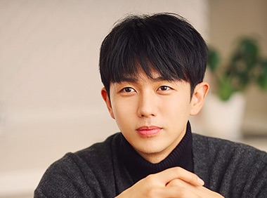 Im Seulong Reveals Why He Can't Watch Himself On TV