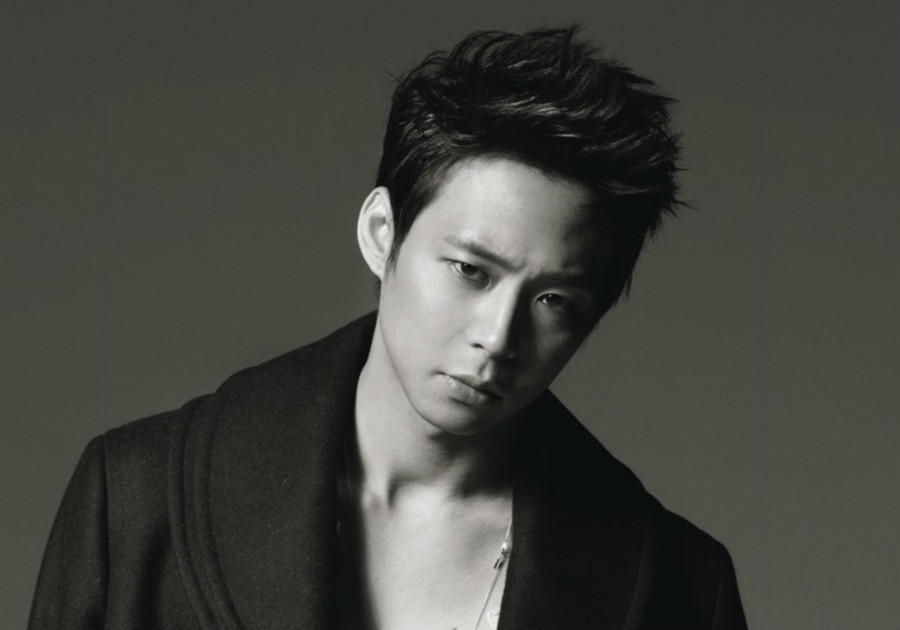 Park Yoochun's Accuser Receives Prison Sentence For False Accusation And Blackmail