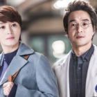 "Kim Hye Soo's Prequel Role Revealed As ""Romantic Doctor Kim"" Ends With Highest Viewership Ratings"