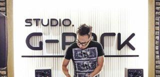 Park Myung Soo DJ