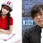 Moon Hee Joon Reveals How Long It Took Before He Proposed To Crayon Pop's Soyul