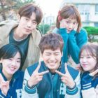 "Final Review: ""Weightlifting Fairy Kim Bok Joo"""
