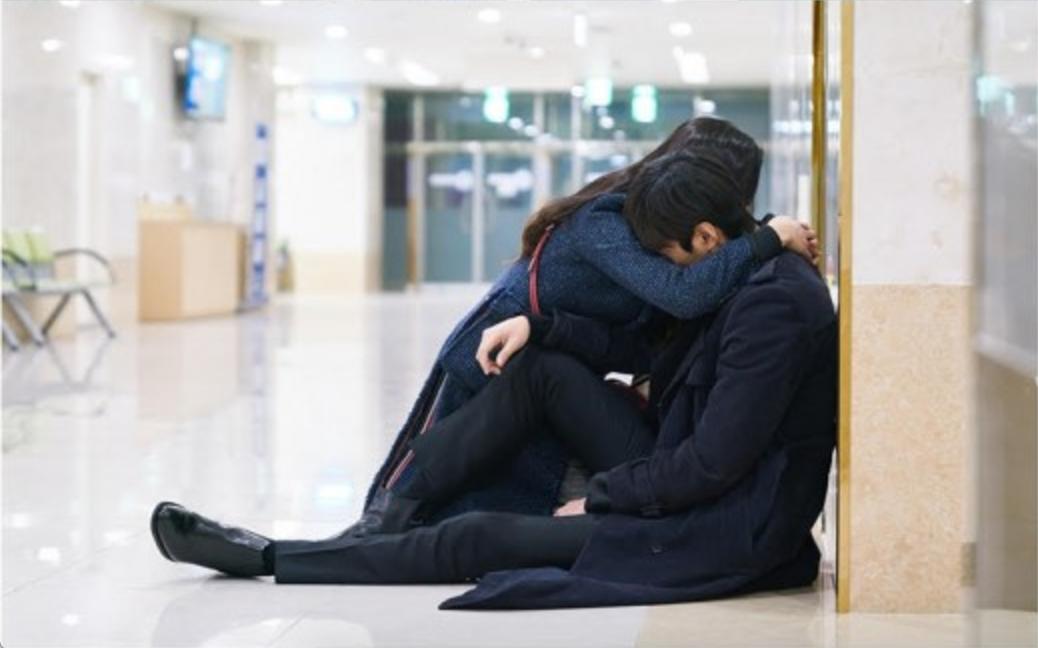 Jun Ji Hyun Lee Min Ho 4