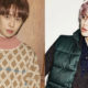 block b park kyung teen top niel
