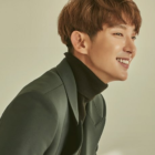 Lee Joon Gi Accepts Invitation To Hold Special Event In Singapore