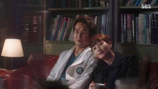 "Romantic Doctor Kim"" Has Strong Finale With Record-Breaking Prequel"