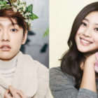 "Shin Won Ho And Jo Bo Ah Confirmed To Travel To Sumatra For ""Law Of The Jungle"""