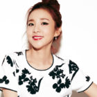 "Sandara Park To Have Heart-To-Heart With Public On JTBC's ""Talk Road"""