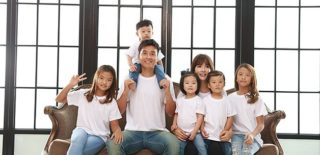 lee dong gook lee soo jin family