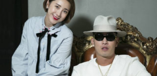 crown j seo in young