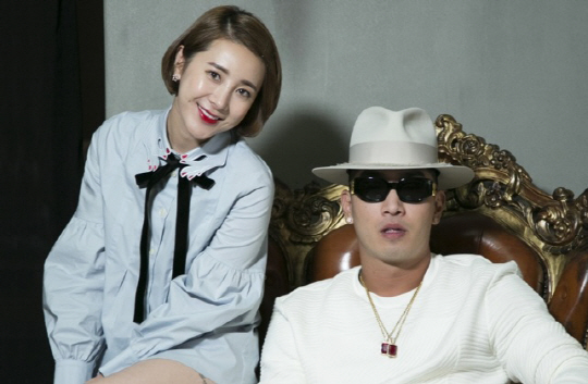 Seo In Young's Agency And Crown J Respond To The Controversy About Seo In Young Cursing