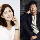 Lee Bo Young, Lee Sang Yoon, And More Confirmed For Upcoming SBS Legal Drama