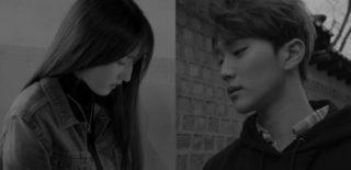 So Yoon Joo Chan