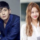 Celebrity Couple On Joo Wan And Jo Bo Ah Revealed To Have Broken Up