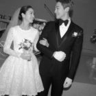 Kim Tae Hee Explains Why She And Rain Decided To Hold Small-Scale Wedding