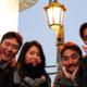 Seolhyun Yoo Byung Jae Ahn Jung Hwan