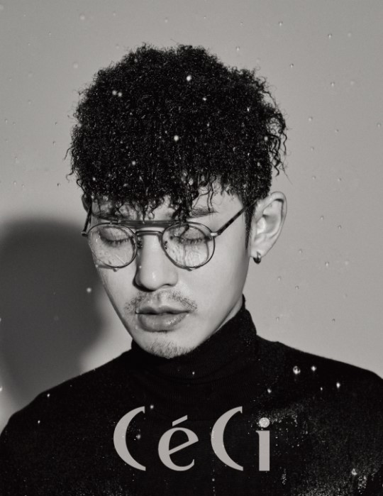 Jung Joon Young Opens Up About How He Felt During Sexual Assault Scandal