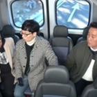 """Infinite Challenge"" Comes Under Fire For Driving Behavior In Recent Episode"